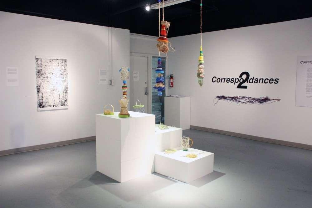 Exposition Correspondances 2